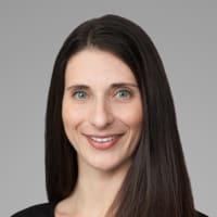 Melissa B. Murphy