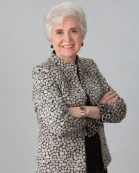 Martha Bourne
