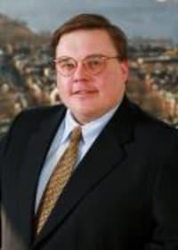 Matthew J. Tuttle