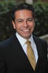 Fernando Saldivar