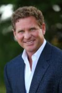 Top Rated Personal Injury Attorney in Upland, CA : Brian Brandt