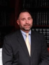 Top Rated Family Law Attorney in Buffalo, NY : Anthony J. Cervi