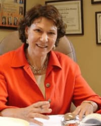 Top Rated Family Law Attorney in Goshen, NY : Barbara J. Strauss