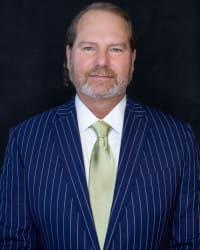 Top Rated Family Law Attorney in Miami, FL : Raymond J. Rafool, II