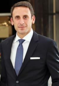 Top Rated Estate Planning & Probate Attorney in Miami, FL : Seth S. Diamond