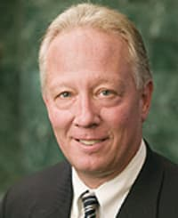 Top Rated Personal Injury Attorney in Indianapolis, IN : Frederick R. Hovde