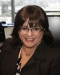 Top Rated Employment Litigation Attorney in San Jose, CA : Lori J. Costanzo