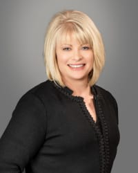 Top Rated Family Law Attorney in Lexington, KY : Elizabeth S. Hughes