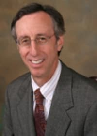 Top Rated Criminal Defense Attorney in Atlanta, GA : Seth D. Kirschenbaum