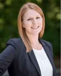 Top Rated Business & Corporate Attorney in Mount Pleasant, SC : Jennifer Williams