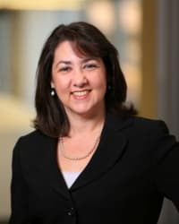 Top Rated Employment & Labor Attorney in Scottsdale, AZ : Wendy M. Anderson