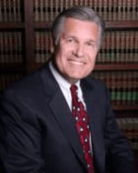 Top Rated Criminal Defense Attorney in St. Clair Shores, MI : Robert D. Ihrie