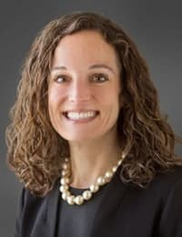 Top Rated Personal Injury Attorney in Milwaukee, WI : Elissa M. Bowlin