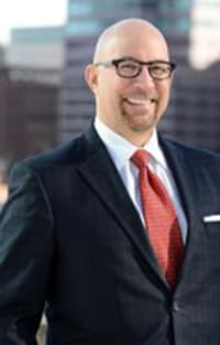 Top Rated Business & Corporate Attorney in Denver, CO : Brad H. Hamilton