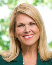 Top Rated Business & Corporate Attorney in Sacramento, CA : Sheila Lamb Carroll