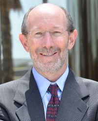 Top Rated Alternative Dispute Resolution Attorney in Santa Monica, CA : Mark Kramer