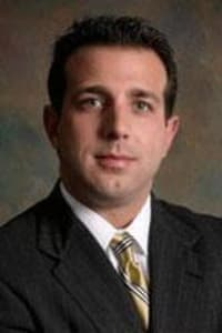 Top Rated Business Litigation Attorney in Brentwood, TN : J. Brad Scarbrough