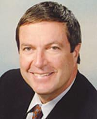 Top Rated Medical Malpractice Attorney in Lakewood, NJ : Edward B. Kasselman