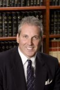 Top Rated Medical Malpractice Attorney in New York, NY : Thomas P. Giuffra