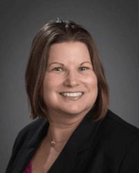 Top Rated Alternative Dispute Resolution Attorney in La Mesa, CA : Julie O. Wolff