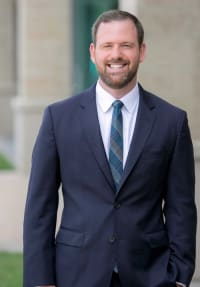 Top Rated Personal Injury Attorney in Irvine, CA : W. Clayton Williford