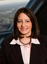 Top Rated Personal Injury Attorney in Philadelphia, PA : Tracy D. Schwartz