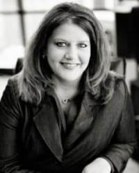 Top Rated Civil Litigation Attorney in Indianapolis, IN : Kathy Farinas