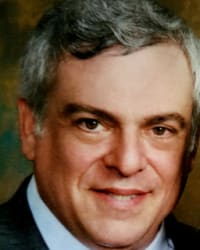 Top Rated Family Law Attorney in Southport, CT : Bruce S. Gordon