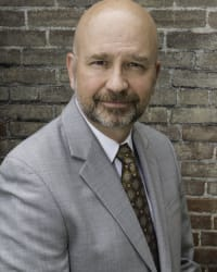 Top Rated Personal Injury Attorney in Allentown, PA : Stephen W. Zakos