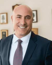 Top Rated Bankruptcy Attorney in Los Angeles, CA : Steven Katzman
