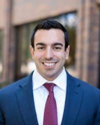 Top Rated Tax Attorney in Northfield, IL : Andrew B. Gordon