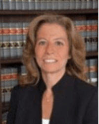 Top Rated Medical Malpractice Attorney in New Haven, CT : Stephanie Z. Roberge