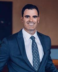 Top Rated Estate Planning & Probate Attorney in Cedar Park, TX : Justin M. Jackson