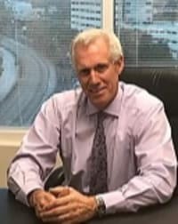 Top Rated Construction Litigation Attorney in Miami, FL : David R. Elder