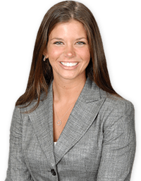 Top Rated Criminal Defense Attorney in Portage, MI : Tara L. Sharp