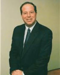 Top Rated Medical Malpractice Attorney in Somerville, NJ : Brian J. Levine