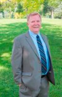 Top Rated Personal Injury Attorney in Billings, MT : James G. Edmiston