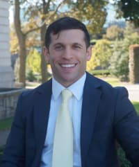 Top Rated Personal Injury Attorney in North Bergen, NJ : Anthony J. Bianco