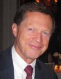 J. Michael End