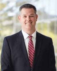 Top Rated Family Law Attorney in San Mateo, CA : Thomas M. Kenney