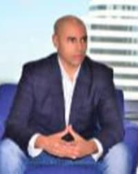 Top Rated Employment & Labor Attorney in Fort Lauderdale, FL : Jonathan Pollard