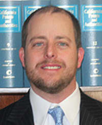 Top Rated Personal Injury Attorney in Los Angeles, CA : Steven M. Sweat