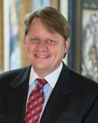 Top Rated Products Liability Attorney in Kansas City, MO : David M. Peterson