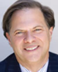 Top Rated Family Law Attorney in San Francisco, CA : Stephen B. Ruben