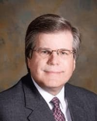 Top Rated Personal Injury Attorney in Wilkes-Barre, PA : John A. Bednarz