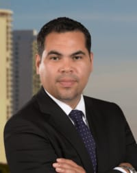 Top Rated Family Law Attorney in Miami, FL : Francisco J. Vargas