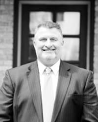 Top Rated Mergers & Acquisitions Attorney in Houston, TX : Andy Mouer