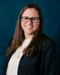 Top Rated Personal Injury Attorney in Providence, RI : Jane Duket