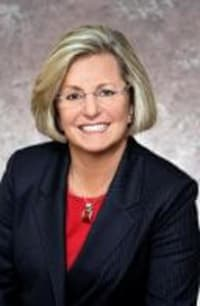 Top Rated Family Law Attorney in Freehold, NJ : Bettina E. Munson