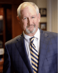 Top Rated Aviation & Aerospace Attorney in Chicago, IL : Robert P. Walsh, Jr.